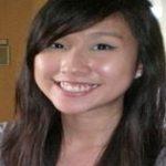 useful-essay-case-study-application-skills