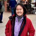 economics student's review: time-saving-study-method-for-economics
